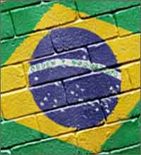 brazil-flag bricks1