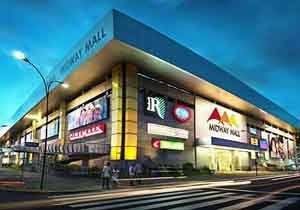 midways mall1
